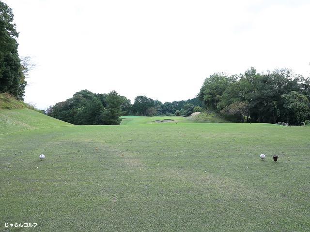 Jゴルフ鶴ヶ島の写真1