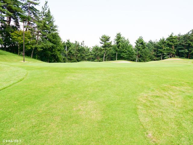 こだまゴルフクラブの写真3-4