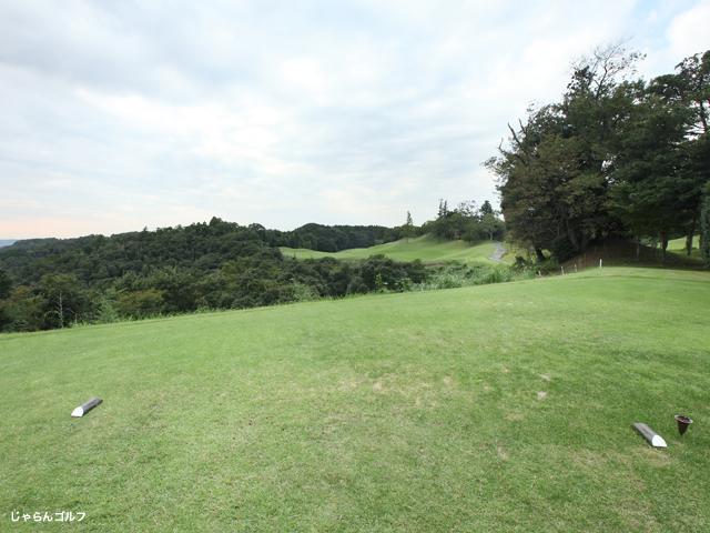 アクアラインゴルフクラブの写真2-1