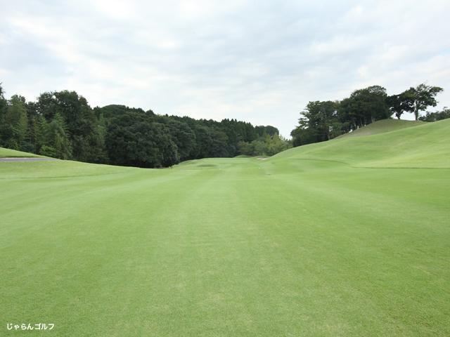 アクアラインゴルフクラブの写真2-2
