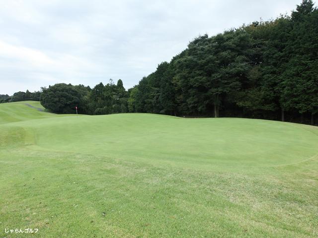 アクアラインゴルフクラブの写真2-4