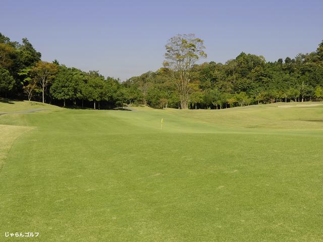 ロイヤルスターゴルフクラブの写真2-2
