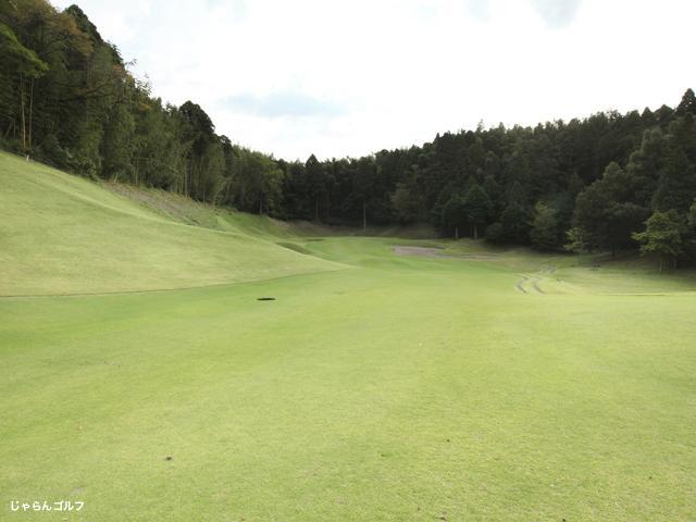 ミルフィーユゴルフクラブの写真2-2