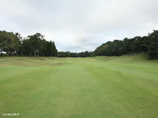 ミルフィーユゴルフクラブの写真3-2