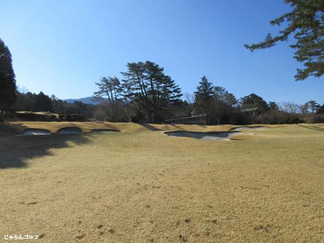 富士カントリークラブの写真2-3