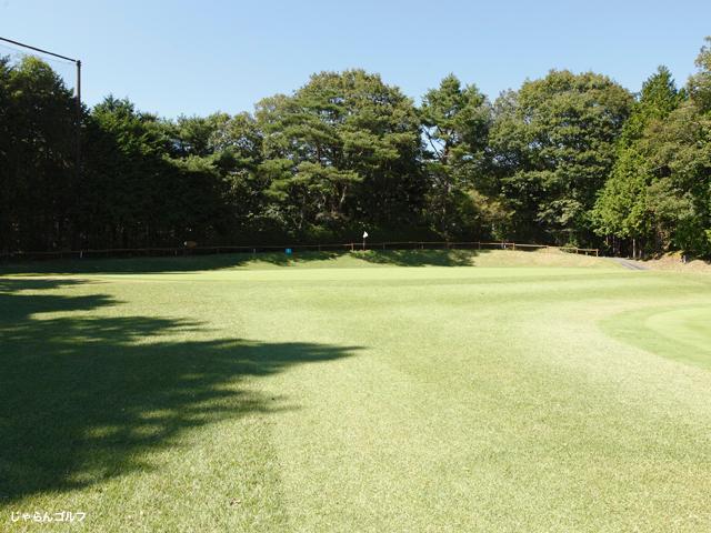 富士平原ゴルフクラブの写真3-4
