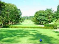 <じゃらんゴルフ> 宇都宮カンツリークラブ画像