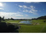 <じゃらんゴルフ> JGM宇都宮ゴルフクラブ画像