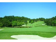 <じゃらんゴルフ> 北六甲カントリー倶楽部 東コース画像