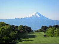 <じゃらんゴルフ> 敷島カントリー倶楽部画像