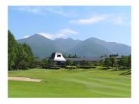 <じゃらんゴルフ> 小淵沢カントリークラブ画像