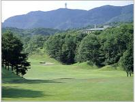 <じゃらんゴルフ> 西宮高原ゴルフ倶楽部画像