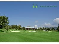 <じゃらんゴルフ> ゴルフ5カントリー かさまフォレスト(旧:かさまフォレストゴルフクラブ)画像