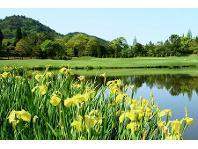 <じゃらんゴルフ> 北六甲カントリー倶楽部 西コース画像