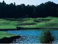 <じゃらんゴルフ> ワンウェイゴルフクラブ画像