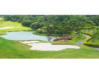 <じゃらんゴルフ> オリオン嵐山ゴルフ倶楽部画像