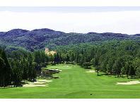 <じゃらんゴルフ> 六甲国際ゴルフ倶楽部 西コース画像