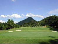 <じゃらんゴルフ> 舞鶴カントリークラブ画像