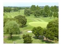<じゃらんゴルフ> リバーサイドフェニックスゴルフクラブ画像
