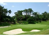 <じゃらんゴルフ> 東城陽ゴルフ倶楽部画像