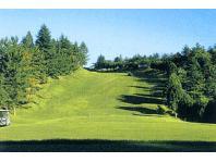 <じゃらんゴルフ> ムロウ36ゴルフクラブ画像