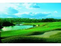 <じゃらんゴルフ> 泉ヶ丘カントリークラブ画像