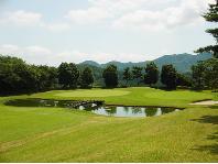 <じゃらんゴルフ> あさひヶ丘カントリークラブ画像