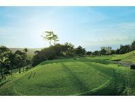 <じゃらんゴルフ> ジ・アッタテラスゴルフリゾート画像