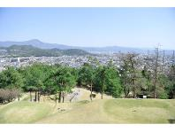 <じゃらんゴルフ> 京都ゴルフ倶楽部 舟山コース画像