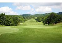 <じゃらんゴルフ> ヤマトカントリークラブ画像