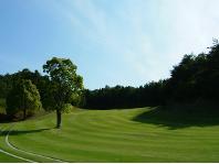 <じゃらんゴルフ> 関空クラシックゴルフ倶楽部画像