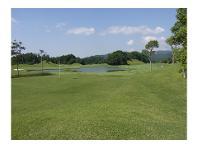 <じゃらんゴルフ> 双鈴ゴルフクラブ土山コース画像