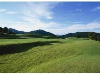 <じゃらんゴルフ> 亀岡ゴルフクラブ画像