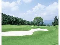 <じゃらんゴルフ> 加茂カントリークラブ画像