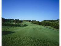 <じゃらんゴルフ> 房州カントリークラブ画像