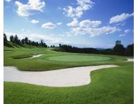 <じゃらんゴルフ> 奈良の杜ゴルフクラブ画像