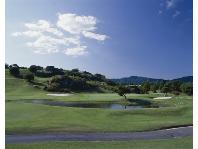 <じゃらんゴルフ> レイクフォレストリゾート バードスプリングコース画像