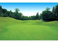 <じゃらんゴルフ> アクアラインゴルフクラブ(旧:カントリークラブ・ザ・ファースト)画像
