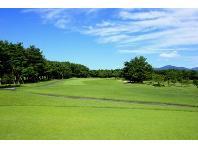 <じゃらんゴルフ> 名神栗東カントリー倶楽部画像