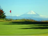 <じゃらんゴルフ> カントリークラブグリーンバレイ画像