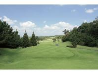 <じゃらんゴルフ> 神戸パインウッズゴルフクラブ画像