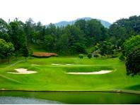 <じゃらんゴルフ> 関西カントリークラブ画像