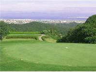 <じゃらんゴルフ> 泉佐野カントリークラブ画像