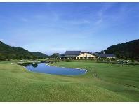 <じゃらんゴルフ> 緑野カントリークラブ画像