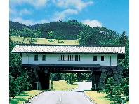 <じゃらんゴルフ> TOCHIGI North Hills Golf Course (旧:太郎門CC)画像