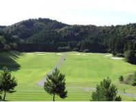 <じゃらんゴルフ> 大和高原カントリークラブ画像