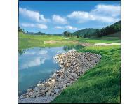 <じゃらんゴルフ> 大津カントリークラブ西コース画像