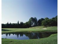 <じゃらんゴルフ> 大厚木カントリークラブ桜コース画像