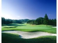 <じゃらんゴルフ> 万壽ゴルフクラブ画像