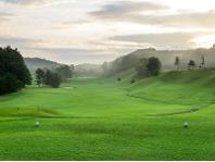 <じゃらんゴルフ> 高萩カントリークラブ画像